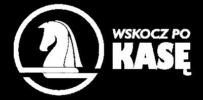 logo wskocz po kase