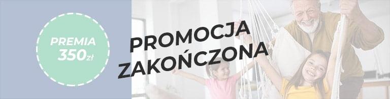 Giga premia BNP 350 zł marzec 2021 768px koniec