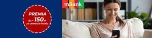 mBank premia ekonto 150 zł styczeń - maj 2021 768px