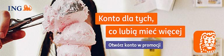 Zyskaj do 160 zł z kontem Direct lub Mobi lipiec - wrzesień 2021 768px