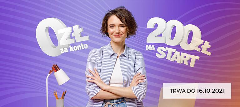 Bezwarunkowo darmowe CitiKonto z bonusem na start 200 zł sierpień - październik 2021 768px new