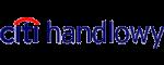 Citi handlowy logo