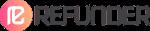 refunder-logo